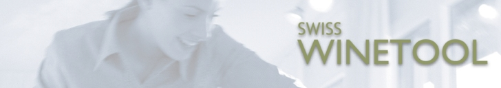 SWISS WINETOOL & SWISS GENUSS / PORTALE