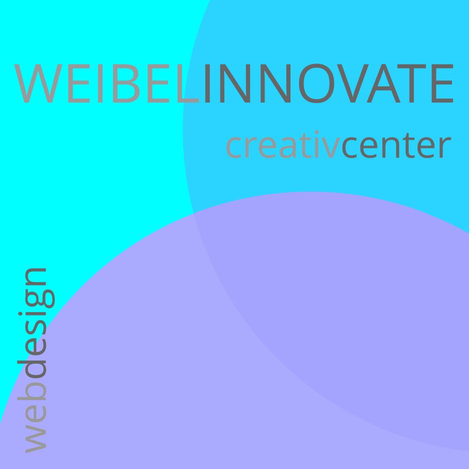 SWISS INNOVATE - CREATIV CENTER