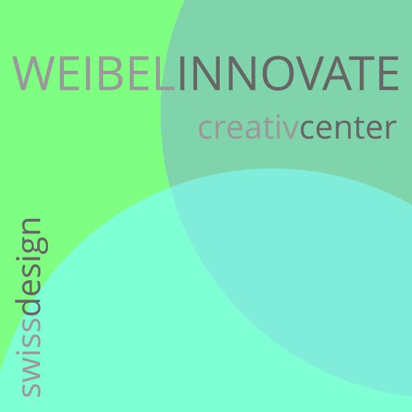 WEIBEL INNOVATE - Creativ Center
